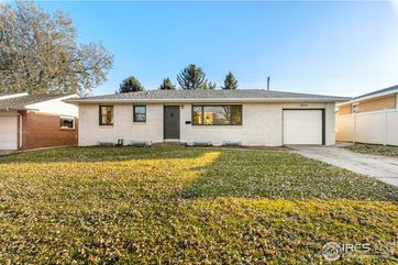 2916 W 12th Street Greeley, CO 80634 - Image 1