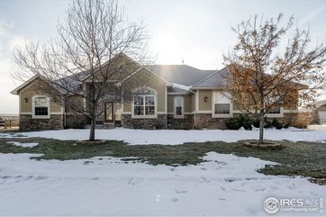 1408 Red Fox Circle Severance, CO 80550 - Image 1