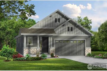 3559 Taylor Walker Street Loveland, CO 80537 - Image 1