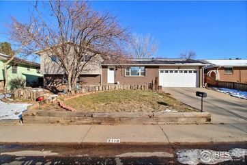 2110 26th Ave Ct Greeley, CO 80634 - Image 1