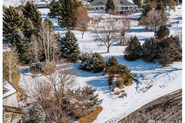 1804 Cottonwood Point Drive Fort Collins, CO 80524 - Image 1