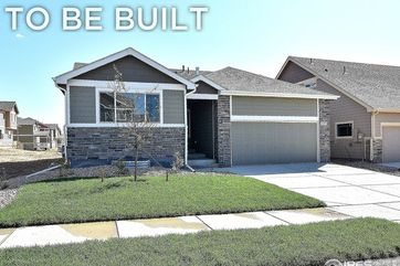 6495 Fishlake Court Loveland, CO 80538 - Image 1
