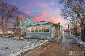 424 14th Avenue Greeley, CO 80631 - Image 1