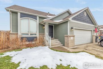 312 Granite Court Windsor, CO 80550 - Image 1