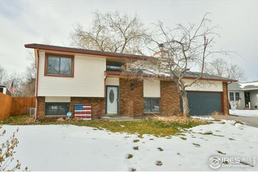 3135 21st Avenue Greeley, CO 80631 - Image 1