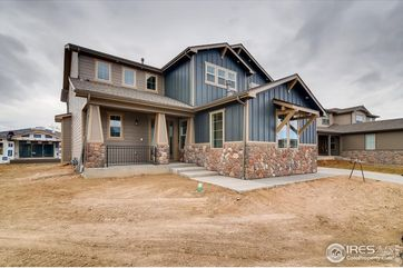 6209 Fishhawk Court Fort Collins, CO 80528 - Image 1