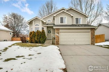 4019 Sunstone Drive Fort Collins, CO 80525 - Image 1