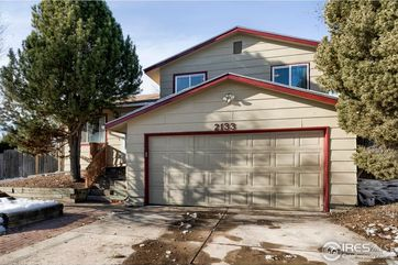 2133 Wedgewood Court Greeley, CO 80631 - Image 1