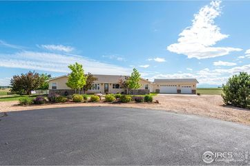 33409 Faith Lane Eaton, CO 80615 - Image 1