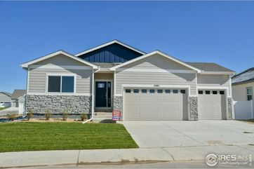 5485 Maidenhead Drive Windsor, CO 80550 - Image 1