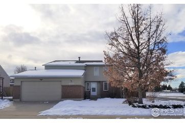 4120 W 3rd Street Greeley, CO 80634 - Image 1