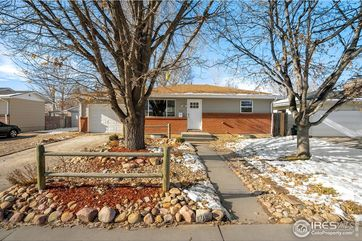 319 26th Avenue Greeley, CO 80631 - Image 1