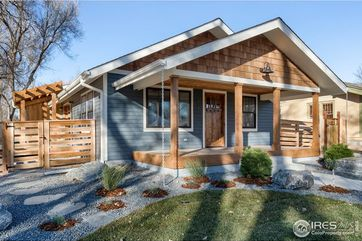 637 Smith Street Fort Collins, CO 80524 - Image 1