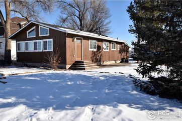 314 Priddy Street Pierce, CO 80650 - Image 1