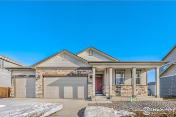 6818 Hayfield Street Wellington, CO 80549 - Image 1