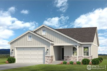 668 Overland Trail Ault, CO 80610 - Image