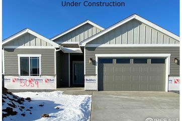 5059 Long Drive Timnath, CO 80547 - Image 1