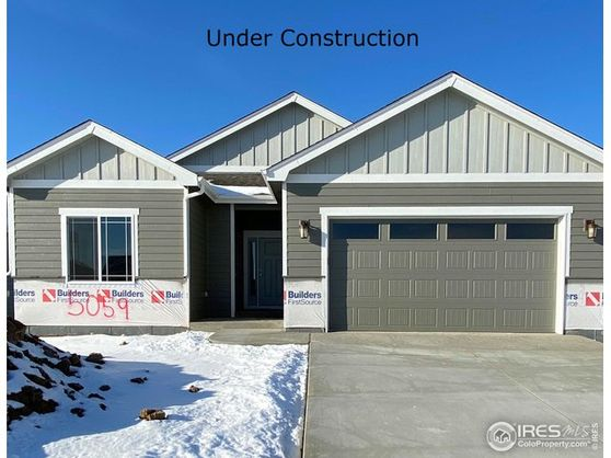 5059 Long Drive Timnath, CO 80547