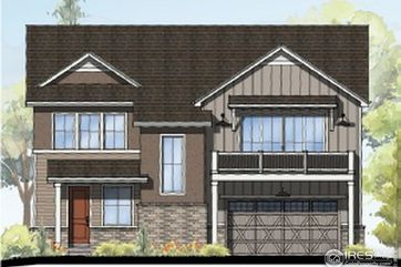 8257 W 66th Drive Arvada, CO 80004 - Image