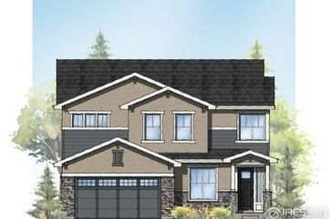 6670 Balsam Street Arvada, CO 80004 - Image