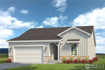 705 Apex Trail Ault, CO 80610 - Image