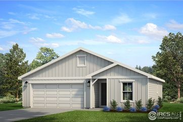 734 N Country Trail Ault, CO 80610 - Image