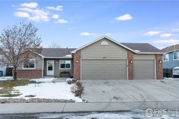 353 Chestnut Avenue Eaton, CO 80615 - Image 1