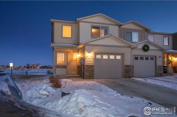3194 Fairmont Drive Wellington, CO 80549 - Image 1