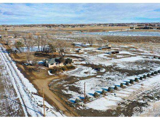 5420 E Highway 14 Fort Collins, CO 80524