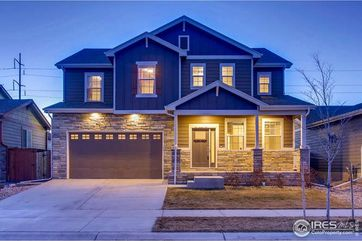 2315 Adobe Drive Fort Collins, CO 80525 - Image 1