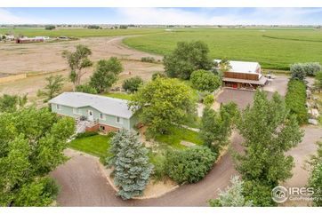 21365 Highway 14 Ault, CO 80610 - Image 1