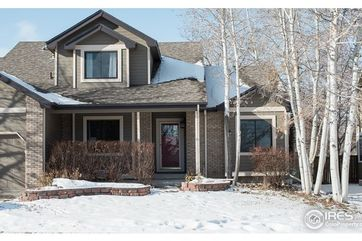 2031 Overlook Drive Fort Collins, CO 80526 - Image 1