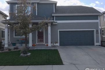 1933 Mackinac Street Fort Collins, CO 80524 - Image