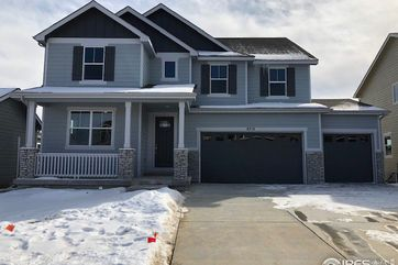 8712 15th Street Greeley, CO 80634 - Image 1