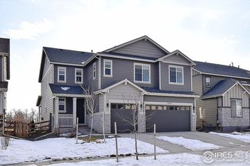 2521 Spruce Creek Drive Fort Collins, CO 80528 - Image 1