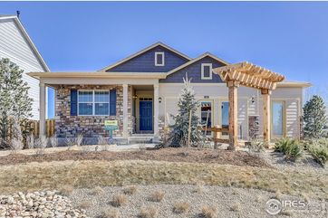 538 2nd Street Severance, CO 80550 - Image 1