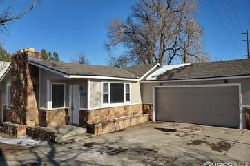 3750 54th St Rd Greeley, CO 80634 - Image 1