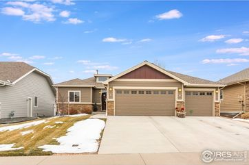 3001 68th Ave Ct Greeley, CO 80634 - Image 1