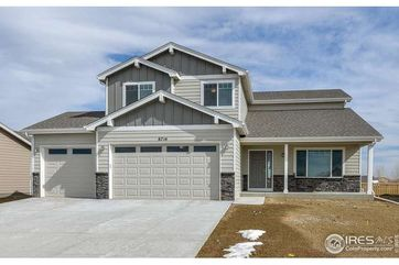 6994 Sage Meadows Drive Wellington, CO 80549 - Image 1