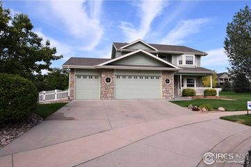 3007 69th Ave Pl Greeley, CO 80634 - Image 1