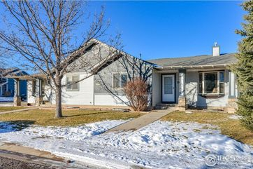 1049 Tierra Lane B Fort Collins, CO 80521 - Image 1