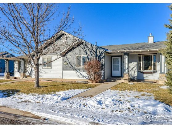 1049 Tierra Lane B Fort Collins, CO 80521