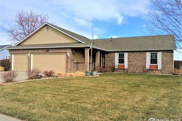 873 N Greeley Avenue Johnstown, CO 80534 - Image 1