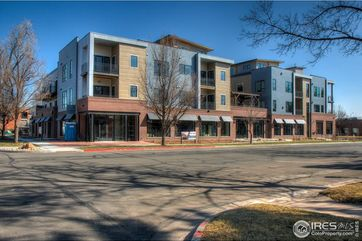 302 N Meldrum Street #213 Fort Collins, CO 80521 - Image 1