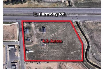 3733 E Harmony Road Fort Collins, CO 80528 - Image