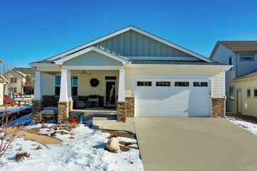 1508 61st Ave Ct Greeley, CO 80634 - Image 1