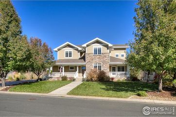 3266 Rock Park Drive Fort Collins, CO 80528 - Image 1