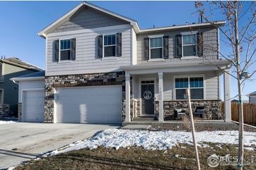 1632 Highfield Drive Windsor, CO 80550 - Image 1