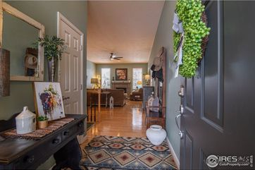 5412 W 1st Street Greeley, CO 80634 - Image 1