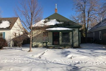 304 Smith Street Fort Collins, CO 80524 - Image 1